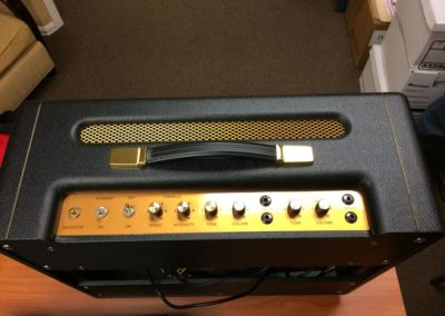 18-watt-marshall-built-by-DAW-2